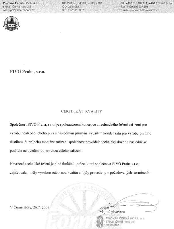 certifikat-cerna-hora-nealko