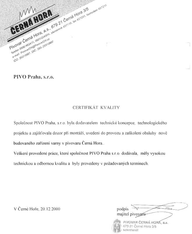 certifikat-cerna-hora-varna