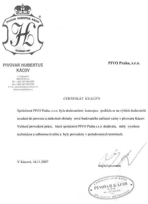 certifikat-hubertus-kacov-varna