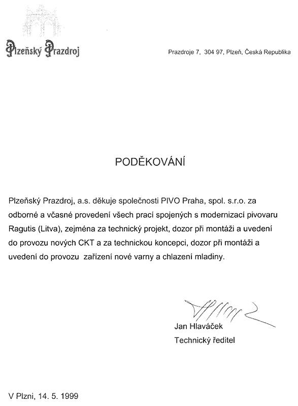 certifikat-pu-ragutis