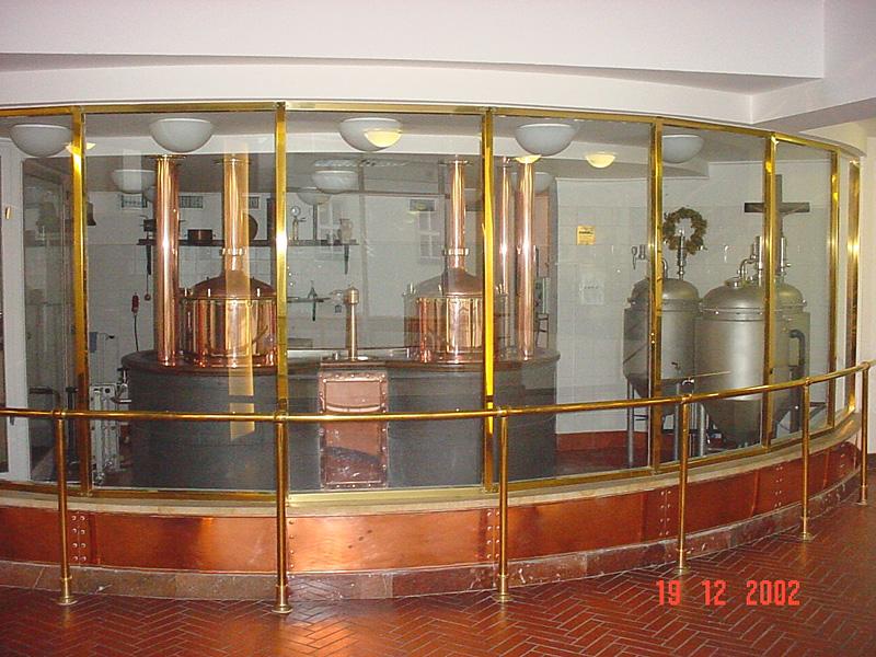 pivo-praha-1