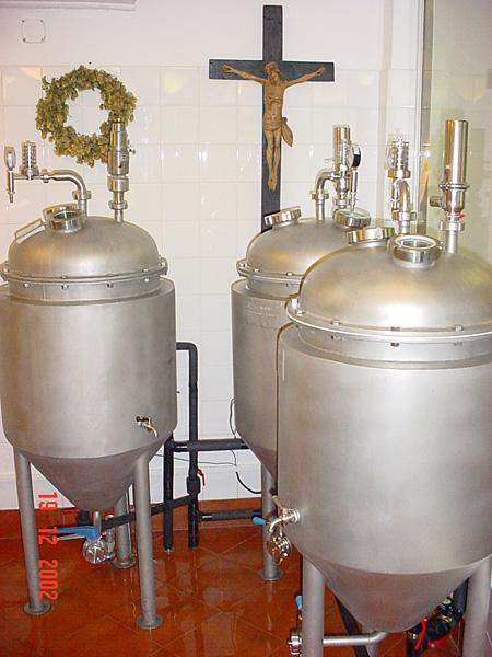 pivo-praha-2