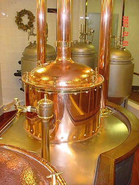 pivo-praha-3