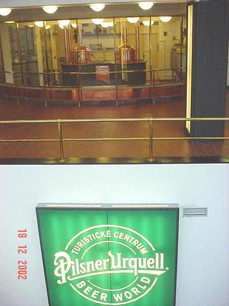 pivo-praha-4