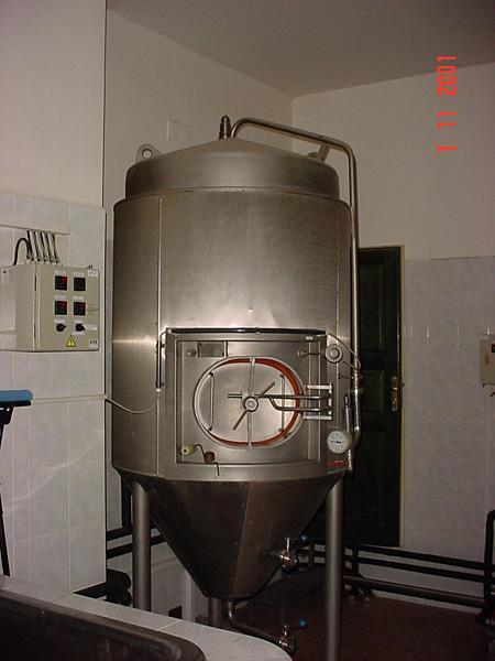 pivovarsky-dum-2