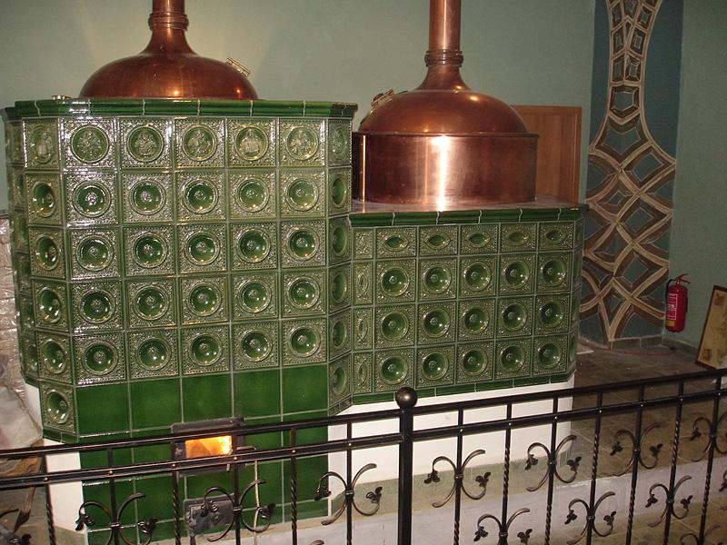 plzensky-pokusny-pivovar-3