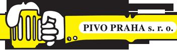 Pivo Praha – Pivovarský dům, pivovarský klub