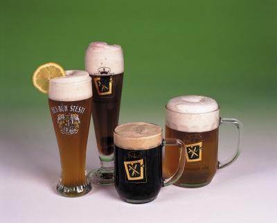 pivni-sklenice