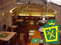 pivovarsky-klub